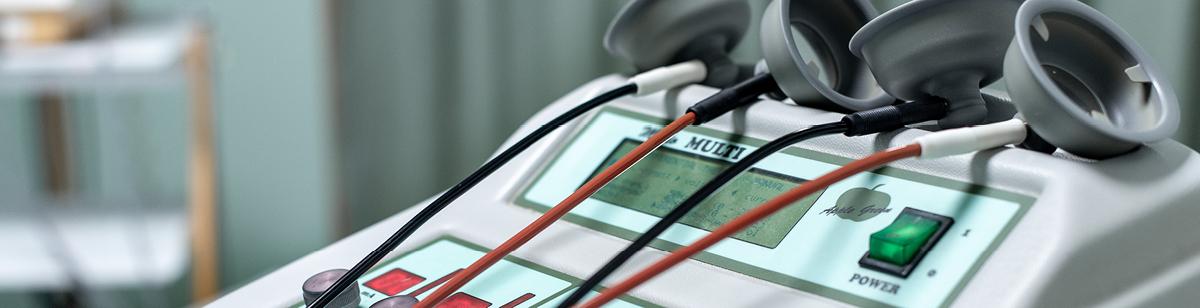 Kardiološko usmerjen preventivni pregled